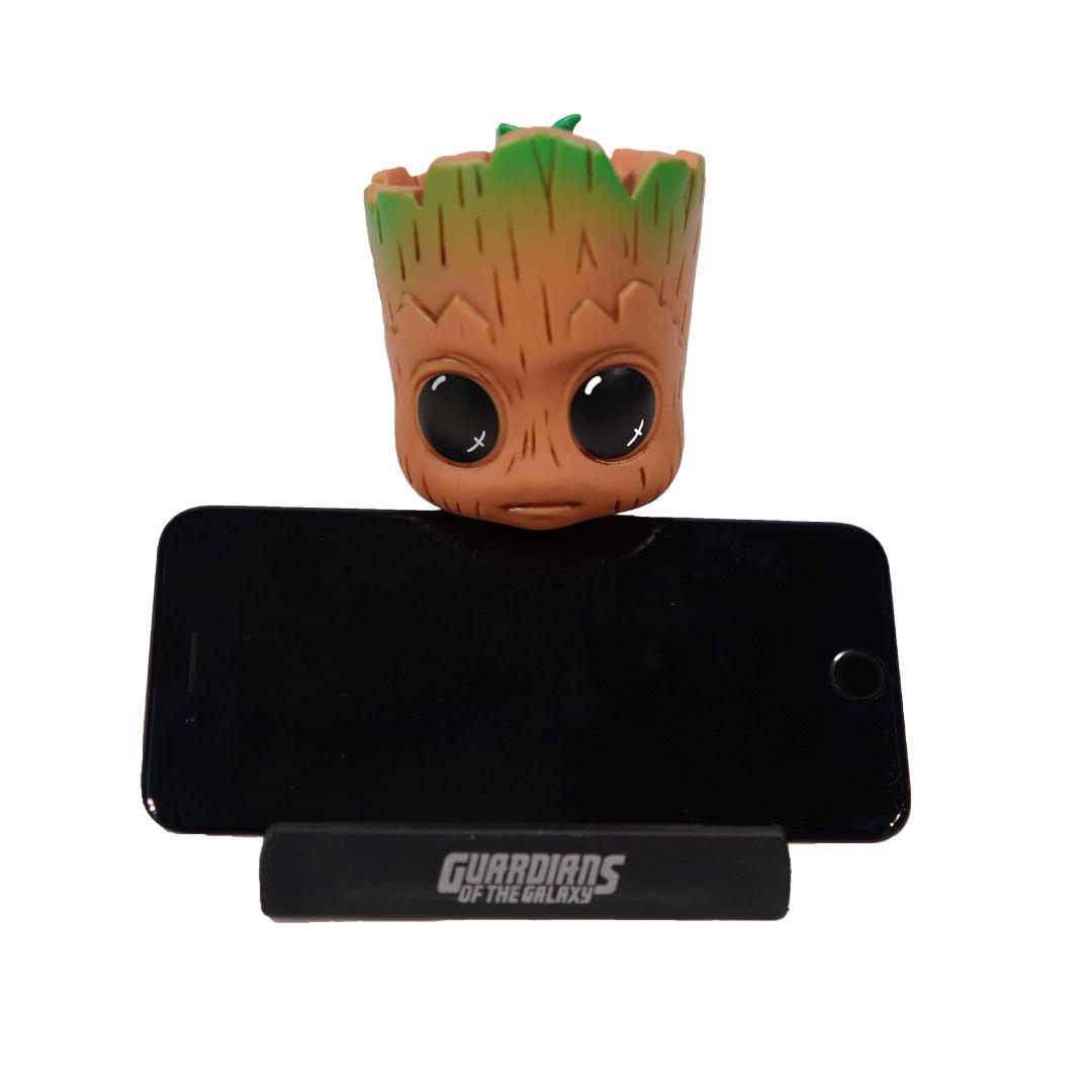 Bobble Head Groot