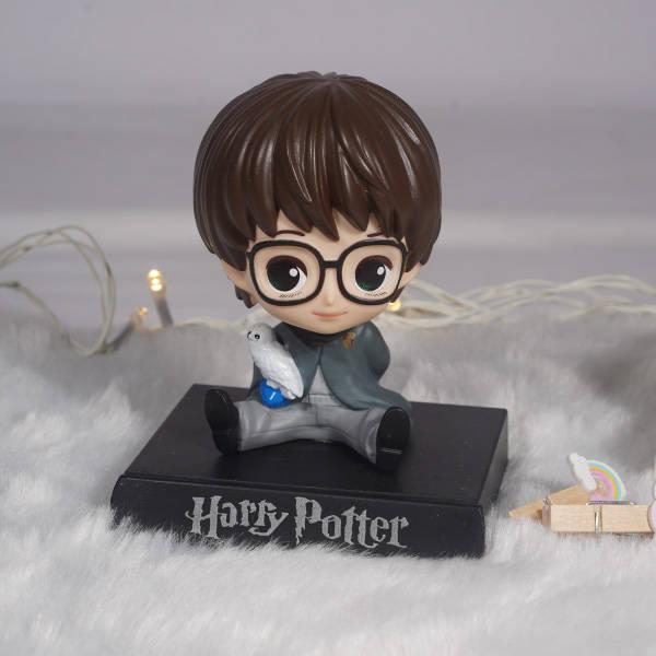 Harry Potter Bobble Head