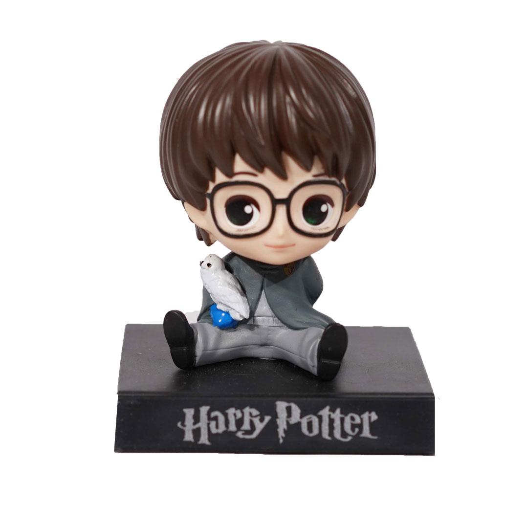 Harry Potter Bobble Heads