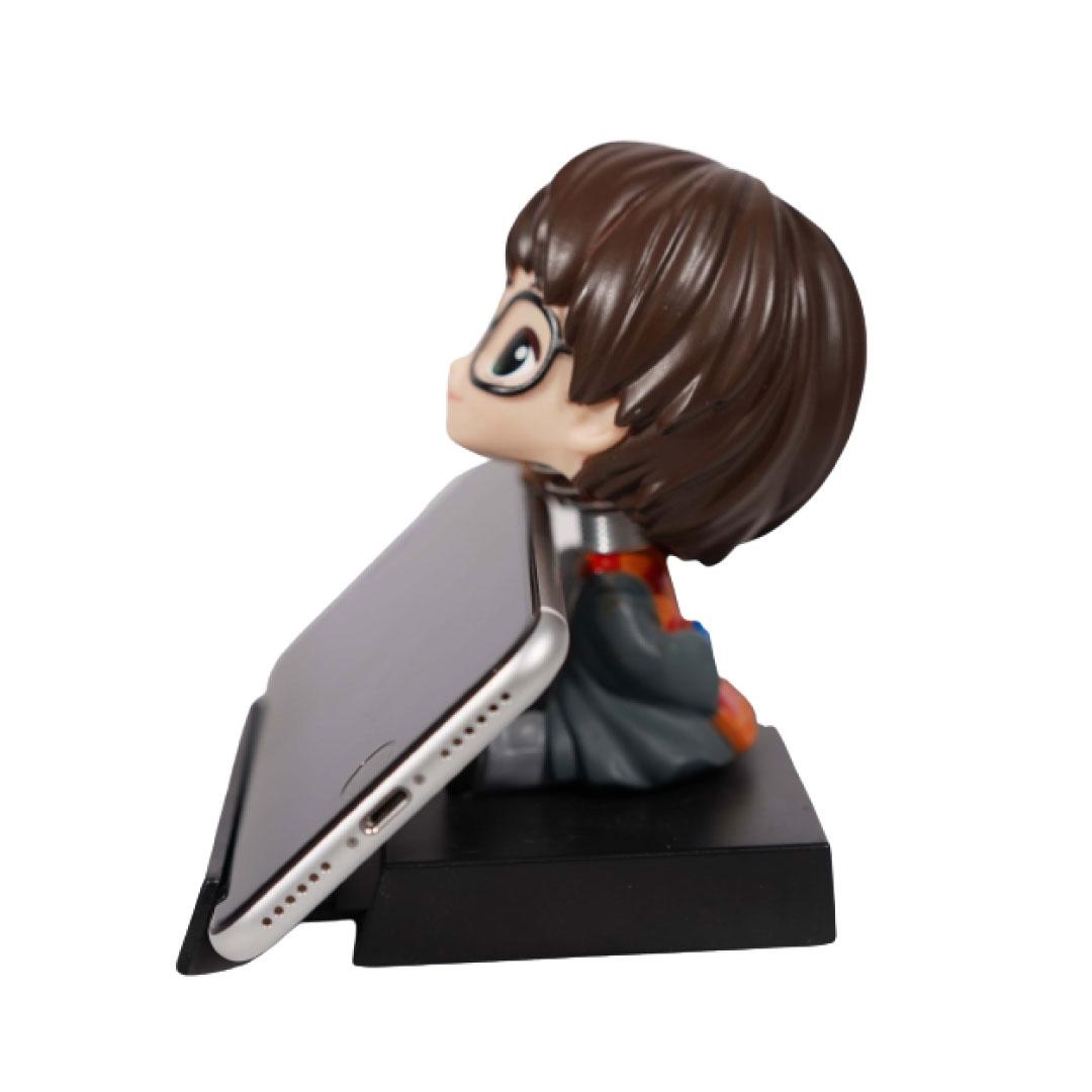 Harry Potter Cute Bobble Head